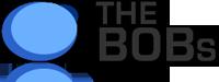 logo_bobs_de