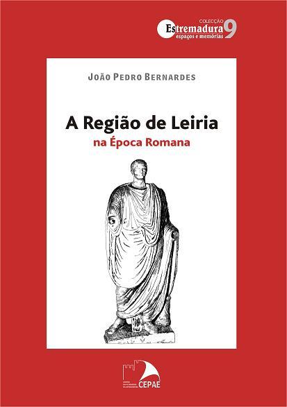 capa_leiriaromana1