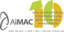 aimac2009