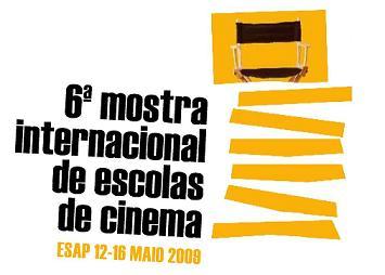 logo_mostra_p
