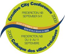 ccnc-2009-logo
