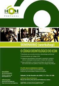Cartaz-24-10-2009WEB