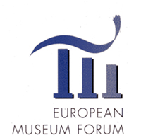 Logo_EMF