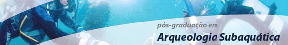 banner-arq-sub