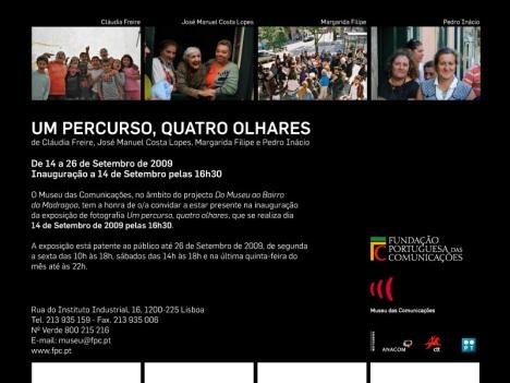 convite_FPC
