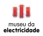 MuseuElectricidadeLOGO
