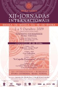 xii_jornadas_intern_09