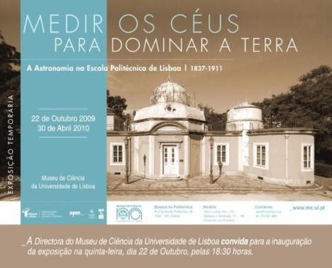 Convite_Expo_Astronomia