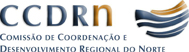 logo_ccrn