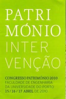 Pat_2010
