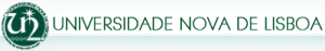 portal-logo-image
