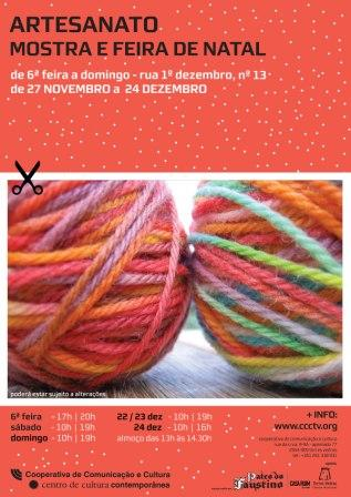 artesanato2009web