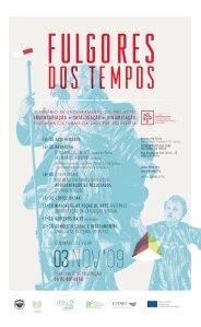 Fulgores_dos_Tempos.Porto